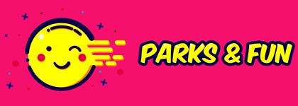 Parks & Fun